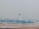韓国への空の便が、深夜発着便や韓国の地方都市との就航便など充実してきています!
