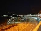 今年6月からエチオピア航空が、成田⇔仁川路線を運航。金曜の夜に成田を出発し、日曜に帰って来られる運航スケジュールなので、ソウルへの弾丸旅行もOK!とリピーターの間で話題です。