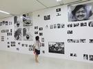 今年4月には関西空港から、韓国南西部の光州(クァンジュ)への空の玄関口となる「務安(ムアン)国際空港」との路線が開設!現在、2年に1度開かれる美術の祭典「光州ビエンナーレ」が開催されています。