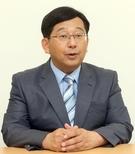 保坂祐二(世宗大学教授、政治学)(写真=中央日報DB)