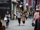 今年は例年よりソウルの紅葉は遅めと言われていますが、秋は絶好の観光シーズン。気候の変化に気をつけて、韓国旅行を楽しんでください。