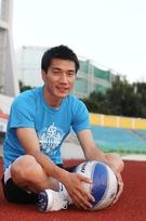 元サッカー韓国代表チャン・ハクヨン、後輩に八百長持ちかけて逮捕