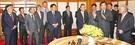 韓経:「韓国社会が企業家を罪人扱い…これでは経済はまともに動けない」
