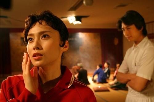 映画『嫌われ松子の一生』(写真提供=at9 Film)