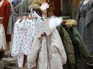 ダウンコートの売れ行きも一気に上昇したほど、ソウルっ子たちも寒さに驚いています。ソウルで観光の際は、防寒を重視した服装を心掛けてくださいね♪
