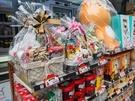 「ペペロデー」はカップルにとっても特別なイベントの1つ。ペペロだけじゃ愛が足りない?!ペペロとぬいぐるみやお菓子が入ったプレゼントセットも珍しくありません。