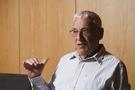 イスラエルを「創業国家」にしたヨズマ会長、韓国ベンチャー買収して会長就任