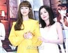 女優ナ・ヘミ&女優チェ・ジョンウォン、手を携えて沖縄へ…映画『ハナ食堂』主人公