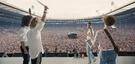映画『ボヘミアン・ラプソディ』、韓国で観客200万人突破…音楽も大人気