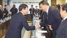 韓経:「今さら粉飾とは」…サムスンバイオ株主「政府が事態を深刻に」=韓国