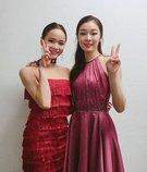 <フィギュア>イム・ウンス、キム・ヨナ以降9年ぶりにGP韓国女子で初の銅メダル