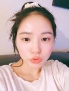 """""""BIGBANGのSOL夫人""""女優ミン・ヒョリン、爽やかな魅力の近況"""