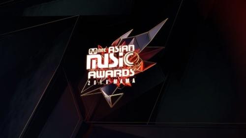 「2018 MAMA(Mnet Asian Music Awards)」