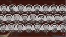 北朝鮮が先月25日にユーチューブに載せた江陵浸透事件「自爆勇士」の映像(ユーチューブのキャプチャー)