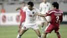 <サッカー>「アジアカップ、日本とイランが優勝争い」