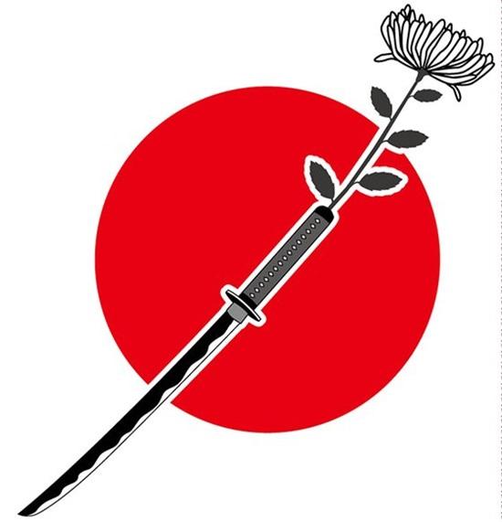 「菊と刀」は日本の二重性を象徴している。