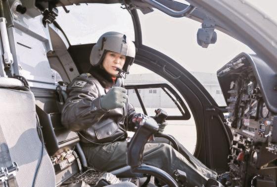 写真】陸・海・空軍で認識番号を持つ准士官=韓国 | Joongang Ilbo ...
