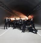 iKONの新曲、日本iTunes3部門で1位に