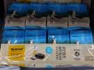 自分用に、バラマキ土産に、メーカーにこだわらずとにかく安く韓国土産を調達したい!という人にピッタリです。