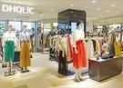 韓経:日本で1000億ウォンの売り上げ記録した韓国ファッション企業の秘訣とは