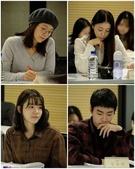 韓日女優キム・ヒエX中村優子、映画『満月』で共演