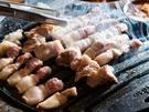 2019年の干支は「亥」。韓国では干支の発祥の地・中国にならい、イノシシではなくブタとなります。人気韓国料理「サムギョプサル」など、韓国旅行で食べたい豚グルメをご紹介!