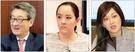 韓経:「北、過去と未来の核は放棄しても現在の核は手放さないだろう」
