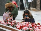 零下になる日が多い冬の韓国旅行で、気をつけなくてはいけないのがスマホの扱い方。寒さでバッテリー残量の減りが急に早くなった、いきなり電源が落ちた!ということを、経験した人もいるのでは?