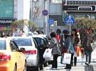 日本よりも価格が安く、観光時の交通手段として気軽に利用しやすい韓国のタクシー。韓国旅行のお財布事情にも影響がありそうです。