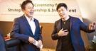 韓経:東南アジア最大のライドシェア企業Grab、「Googleマップ」ではなく韓国「Tマップ」選んだ