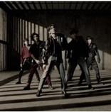 米ビルボード、グループSF9のカムバックに集中スポット「魅惑的で洗練されたMV」