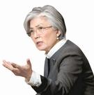 韓国外交長官「米朝交渉は大きく進展、成果をやり取りする準備中」