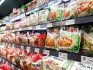 【NOW!ソウル】韓国土産キムチ、どこで買う?