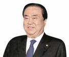 韓国国会議長、日本の謝罪要求は「盗っ人たけだけしい」