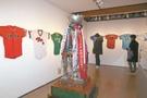 遅れる「野球博物館」建設…韓国野球115年史を展示会で公開