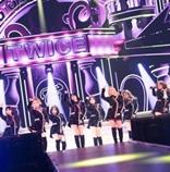 TWICE、20日京セラドームでK-POPガールズグループ初の日本ドームツアースタート
