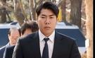 <大リーグ>姜正浩がオープン戦5号…当たれば本塁打