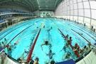 光州世界水泳「防弾少年団マーケティング」…22日、「無料チケット3万枚」インターネットで解禁