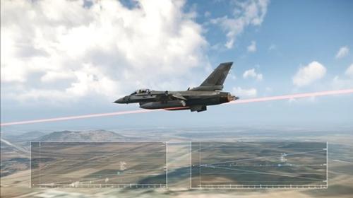韓国防衛事業庁が国産技術で開発した精密接近レーダー(PAR)を3月末に空軍第1戦闘飛行団に初めて実戦配置したと15日、伝えた。精密接近レーダーは空港管制区域内の運航航空機に対する着陸管制任務を遂行するレーダーだ。(写真提供=韓国防衛事業庁)