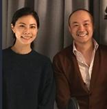 歌手パク・チユン、カカオ代表と先月非公開結婚