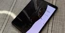 サムスン電子「ギャラクシーフォールド、米での発売延期…画面損傷防止策講じる」