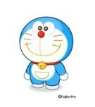 韓国カカオゲームズ、「ドラえもん」ゲーム開発へ