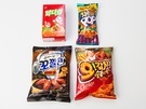 【NOW!ソウル】つい手が伸びる!韓国土産に韓国チキンお菓子はいかが?