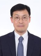 企画財政部の李昊乗(イ・ホスン)第1次官