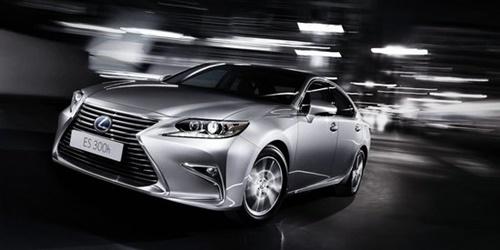 韓国輸入車市場で日本車がシェアを拡大している。