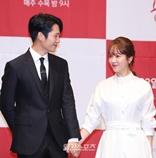 女優ハン・ジミン&俳優チョン・ヘイン、新ドラマに共演「呼吸良い」
