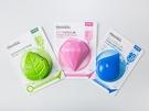 マスクシートが人気の韓国コスメブランド「MEDIHEAL」。かわいいカプセルに入った新マスク「MEDIHEAL BIO CAPSULIN」(1つ5,000ウォン)が話題です!