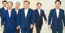 韓経:文大統領「我々の経済力に自信を持ってよい」
