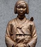 「日本外務省、韓国政府に『慰安婦被害者訴訟』拒否意向を伝達」