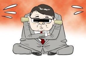 「他人の苦痛を理解できない社会」=韓国